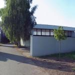 Dom smútku Dobrohošť 002