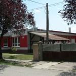 Kultúrny dom Dobrohošť 001