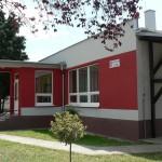 Kultúrny dom Dobrohošť 003