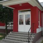 Kultúrny dom Dobrohošť 004