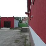 Kultúrny dom Dobrohošť 008