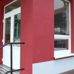 Kultúrny dom Dobrohošť 009
