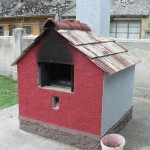 Kultúrny dom Dobrohošť 011