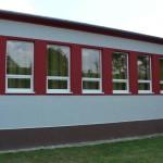 Kultúrny dom Dobrohošť 012