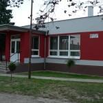 Kultúrny dom Dobrohošť 013
