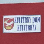 Kultúrny dom Dobrohošť 014