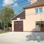 Obecný úrad Dobrohošť 001