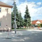 Obecný úrad Dobrohošť 002