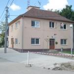 Obecný úrad Dobrohošť 003