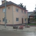 Obecný úrad Dobrohošť 009