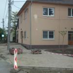 Obecný úrad Dobrohošť 010