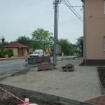 Obecný úrad Dobrohošť 011