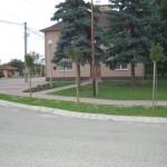 Obecný úrad Dobrohošť 017