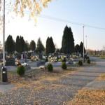 Cintorín Dobrohošť 005