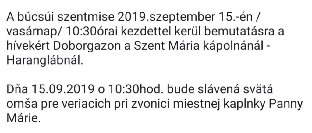 omsa2019