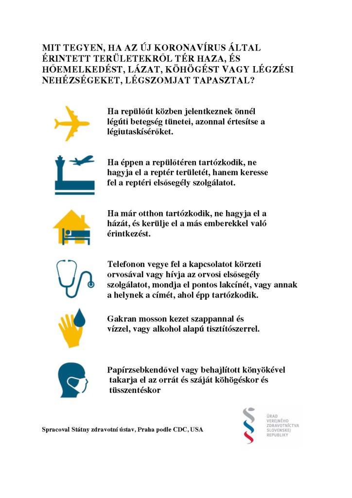 Koronavirus-magyar-feher