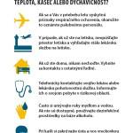 Koronavirus_biely_A5