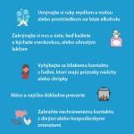 Koronavirus_modry_A5