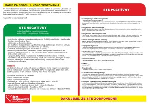 2COVID info SK+hu_Page_1