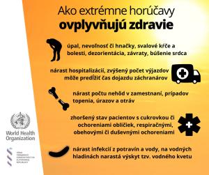 Horucavy_dopady_na_zdravie_leták
